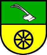 https://www.zwag.info/wp-content/uploads/2020/11/Wappen_Braunsbedra.png