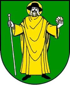 https://www.zwag.info/wp-content/uploads/2020/11/Wappen_von_Muecheln.png