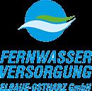 https://www.zwag.info/wp-content/uploads/2020/11/fernwasserversorgung-elbaue-ostharz-gmbh-logo.png