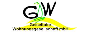 https://www.zwag.info/wp-content/uploads/2021/09/GW-2.png